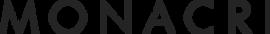 logo-monacri.png