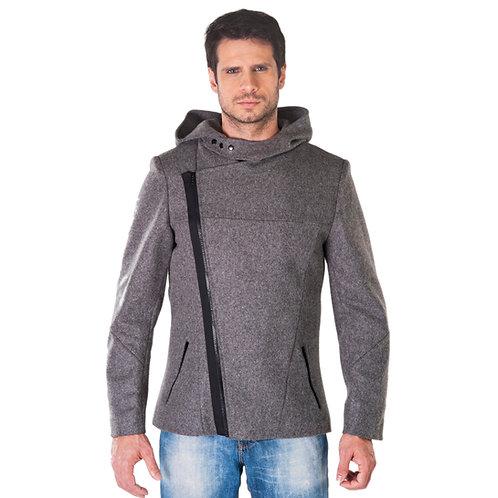 Ref. 1557 - Casaco de lã
