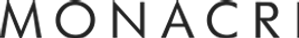 logo-monacri.webp