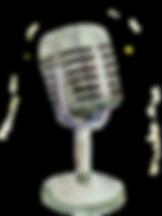 vintage microphone.png