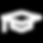 104px_97 - conceitos e objetos - estudos