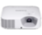 projetor casio XJ-F210WN_front.png