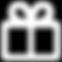 104px_05 - produtos - cartoes prog recom