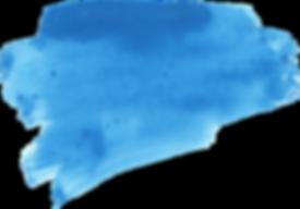 blue-watercolor-brush-stroke-24.png