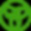 icons_dinamicaspresenciais_verde.png