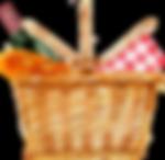 picnic basket.png