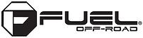 FUEL-OFFROAD-WHEELS-logo.png