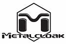 Metalcloak-Logo1.png