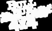 bullrun4x4-white-nobg.png