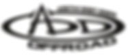 ADD-Logo.png