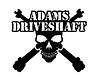 AdamsDriveshaft-Logo.png