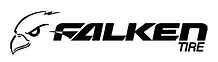 Falken-Tire-logo.png