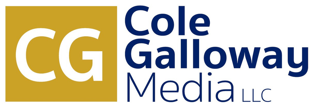 thumbnail_Cole Galloway Logo.jpg
