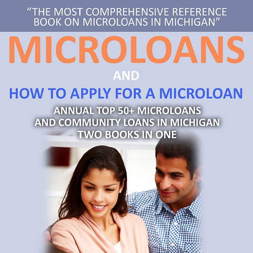 Microloans and How to Apply for a Microloan