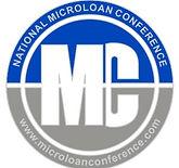New Microloan Conference Logo.jpg