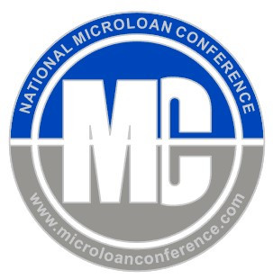 New Microloan Conference Logo.jpg