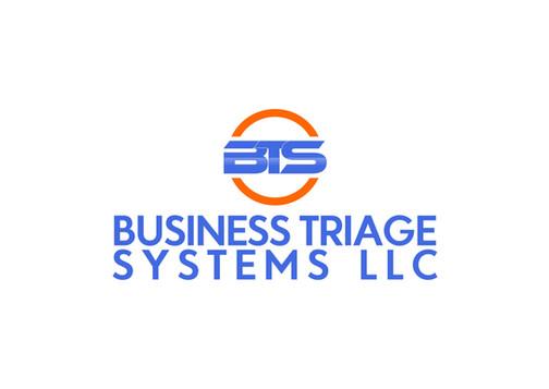 BTS Logo JPEG.jpg