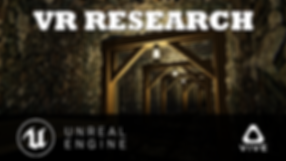 VR_Research_icon.png