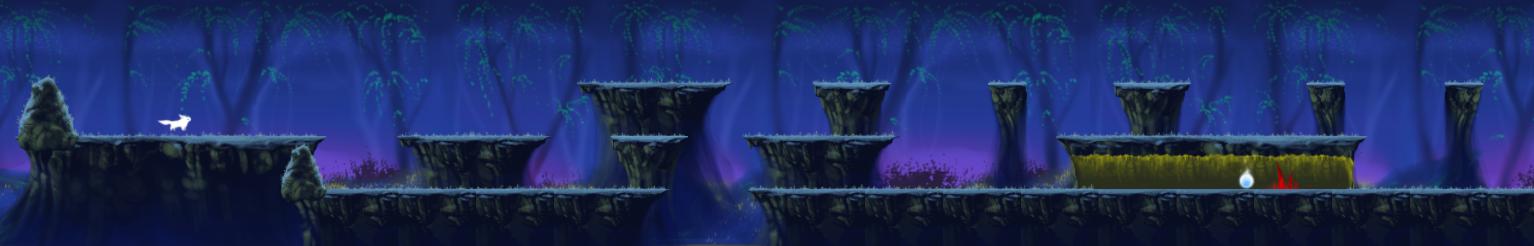 level1_1