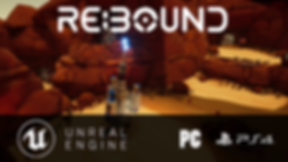 Rebound_icon.png