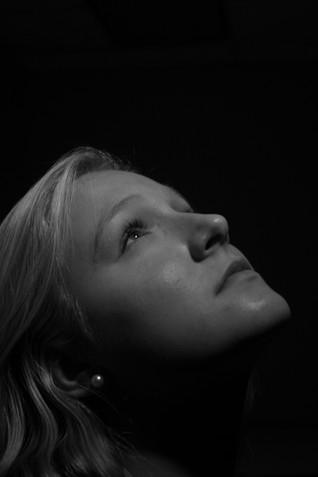 lauren2-light-on-face