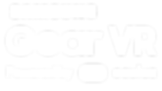 gearvr_logo.png