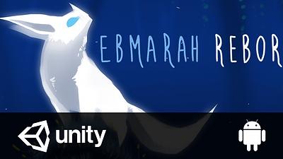 Ebmarah_icon.png
