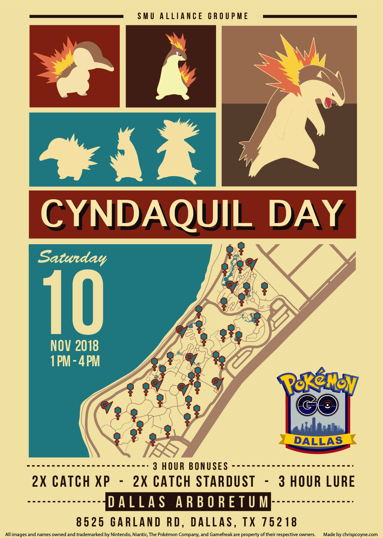 Asset 1Cyndaquil_day_poster