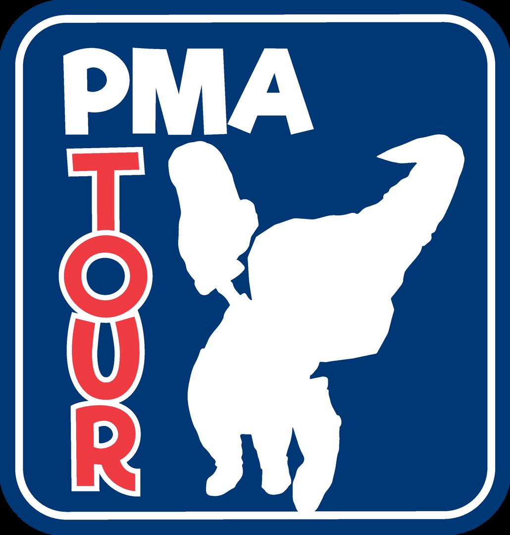 PMA_Tour.png