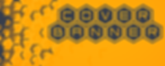ProfileBanner_twitch.png