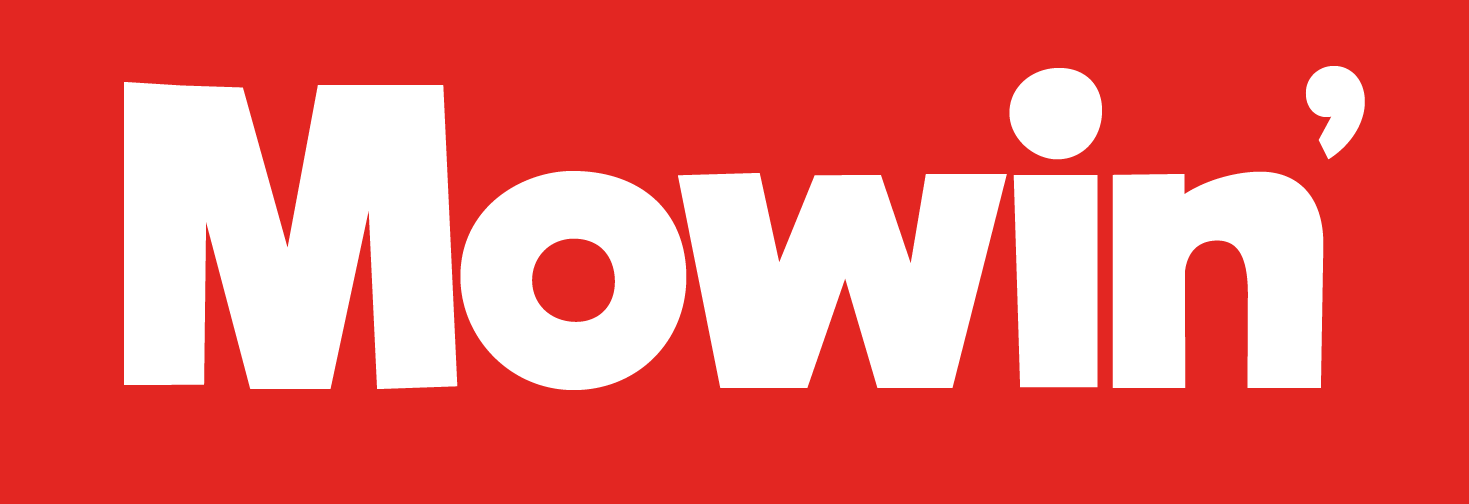 supreme-mowin.png