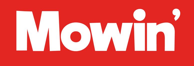 supreme-mowin.png