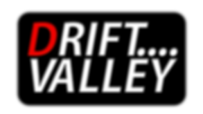 DriftValley_sign.png
