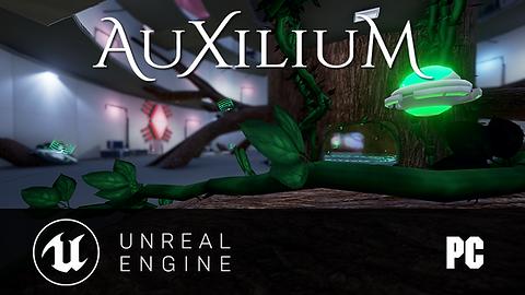 Auxilium_icon.png