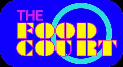 Asset 1food_court_1.png