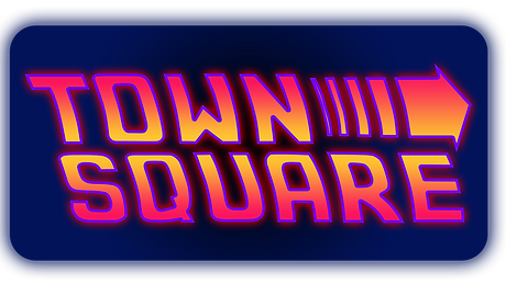 townSquare_sign.png