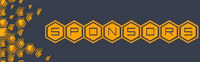 TSP_ Sponsors.png