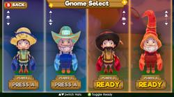 Character_Select