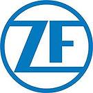 ZF_Electronics_logo.jpg