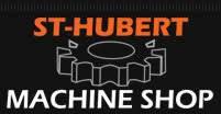 St_Hubert_logo.jpg