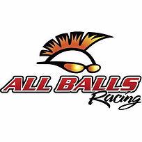 All_Balls_Racing.jpg