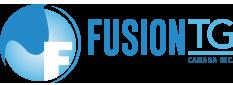 Acier_Fusion_logo.png