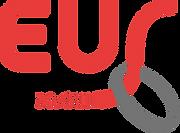 EUS_logo.png