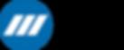 Miller_Electric_logo.png