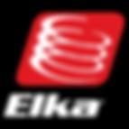 Elka_logo.png