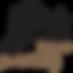 logo-transparent-background-2.png