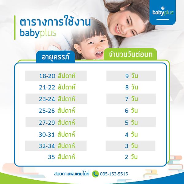 bbp schedule.png