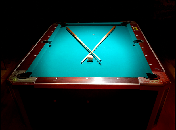 Pool Table.png