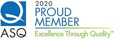 2020 asq-proud-member-logo-color.png