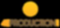 4E_logo_gold.png